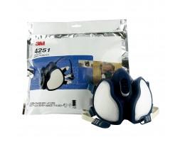 Dust mask 3M P3 (4251)