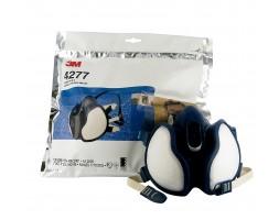 Dust mask 3M P3 (4277)