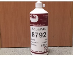 PVA Glue D3 1kg Bottle