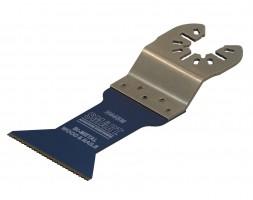 Smart Trade Multi tool blade Bi-Metal 44mm