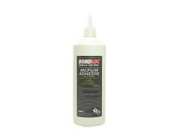 Polyurethane Waterproof Glue (D4 PUR) 1 ltr