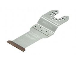 Smart Purple Series Multi tool blade Bi-Metal 32mm