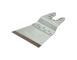 Smart Purple Series Multi tool blade Bi-Metal 63mm
