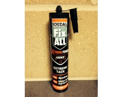Soudal Fix All X-treme Power 290ml